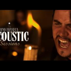 DinoFonseca - Iris | Go Goo Dolls - The Acoustic Sessions