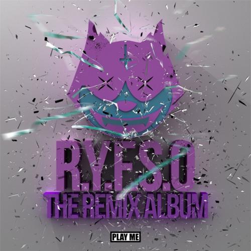 Stylust Beats - Blotter Acid ft. Bleedie (LeMoti Remix) [Play Me Free]