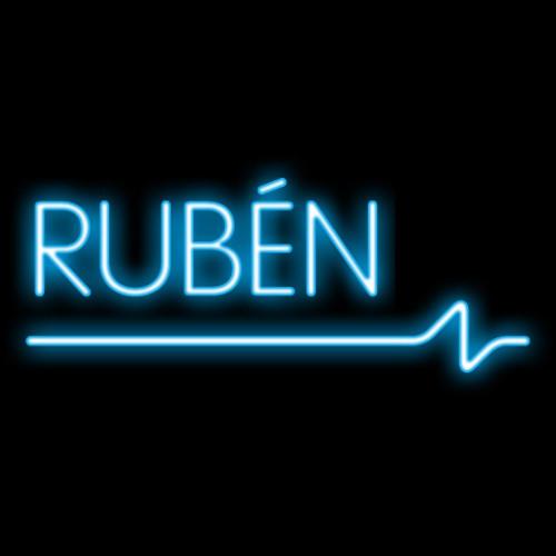 Rubén - Julio 2014
