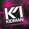 KIDMAN