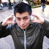 Diego Medina Vs Tony Junior - Twerk Anthem (Fap Remix)