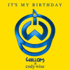 Free Download Will.i.am It S My Birthday Ft. Cody Wise Mp3