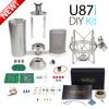 U87i DIY Kit - Bass Amp