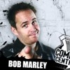 Uncut Interview with Comedian Bob Marley