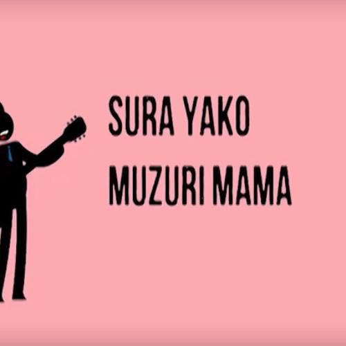 Sura Yako - SAUTI SOL