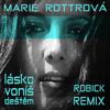 Lasko Vonis Destem MR ROBICK - RMX