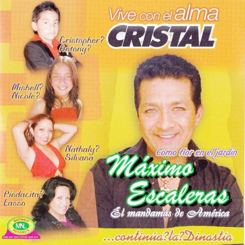 Solo  Sin Mis Padres CRISTOPHER ESCALERAS ( CORRIDO)