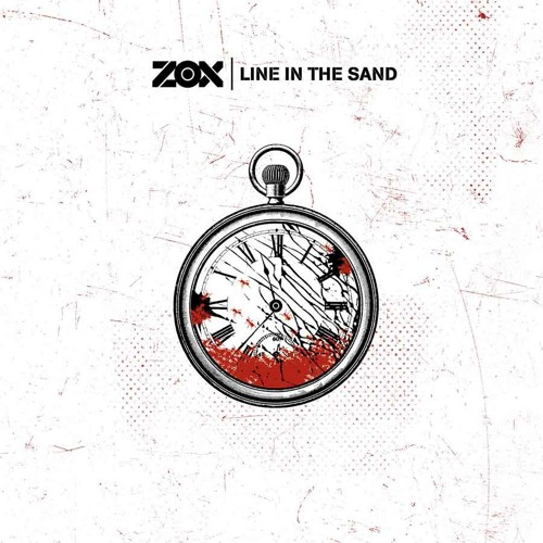 """Zox - """"Another Attack"""""""
