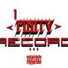 Rap Vital Type Rick Ross By Yoyo 1Finity