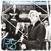 R5 - Easy Love