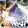 Snoop & Dre - The Wash D - Funk Remix