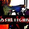 Loyal (Remix Feat. Keyshia Cole, K. Michelle, Lil' Mo, Mila J, and Da Brat)