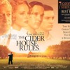 Rachel Portman - The Cider House Rules Main Title Cover (full orchestra)