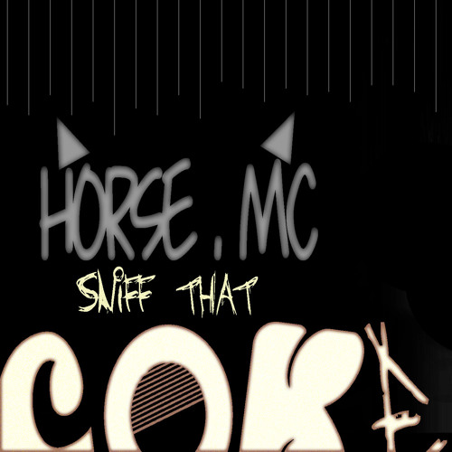 Sniff That  (Move That Dope remix)