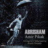 Abrisham.mp3