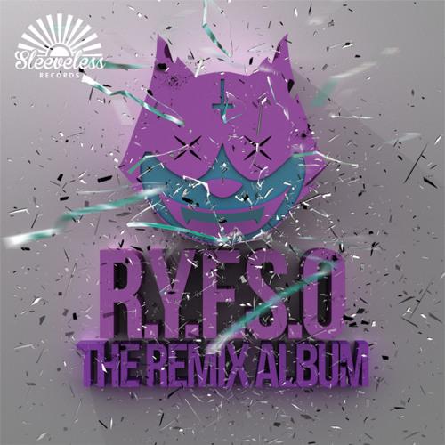 Stylust Beats - Maybe I'm Dreamin Ft Emotionz (The OriGinALz Remix)