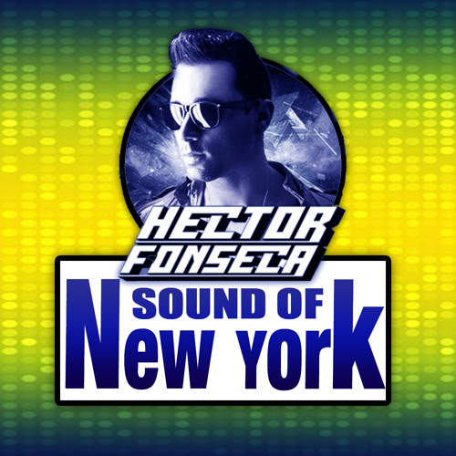 SOUND OF NEW YORK Radio Show Episode #62