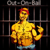 2Pac - Out  On  Bail - Remix