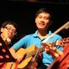 ada band - Setengah Hati (cover)