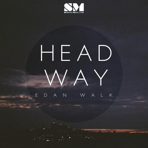 Headway (Original Mix)