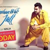 Pindaan Wale Jatt - NINJA - Full Song Official Video - Latest Punjabi Songs 2014 - Full HD