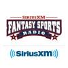 Training Camp Issues: Kansas City Chiefs Report on SiriusXM Fantasy Sports Radio