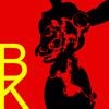Josh Turner - Everything Is Fine (Ben Kanga remix)