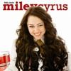 Full Circle (Miley Cyrus Cover)