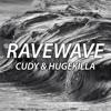 Cudy ✖ Hugekilla - Ravewave mp3