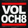 Volumen 8 (Demo) mp3