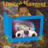 Download Limited Hangout pt.1 Mp3
