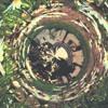 Dream Koala - Odyssey (Remixed by Sorren.)