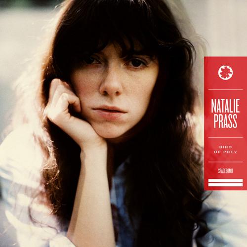 Natalie Prass - Bird of Prey (Single) (SB005)
