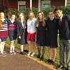 Newcastle Grammar School Senior School Music Festival
