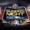 NBC Sunday Night Football Theme