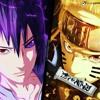 Naruto Shippuden - Distance Descargado De [FullTonoVip.Com]
