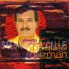 (Salsa Sensual) Paquito Guzman (mix)