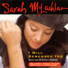 I Will Remember You (Sarah McLachlan)