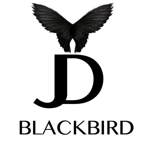 Blackbird - Paul McCartney (Josh Dreon Cover)(ft. Kali Frederick)