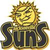 July 22, 2014 - GM 2- Suns fall to Barons 3-2