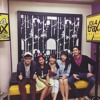 Interview JKT48 on Radio TRAX 101.4 FM Jakarta (Full) [23.07.2014]