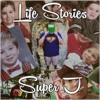 Life Stories (Prod. By Canis Major)