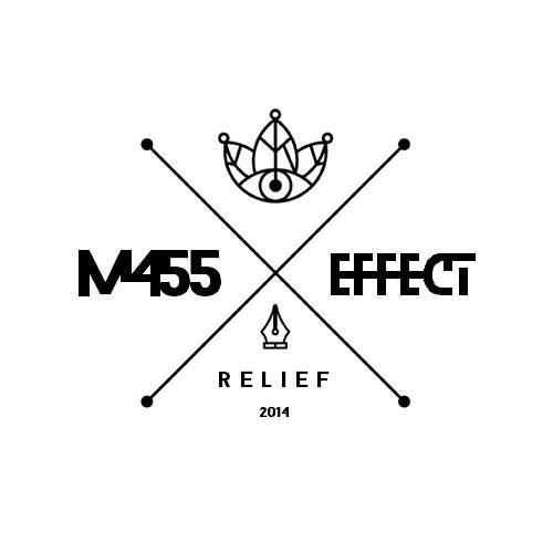 Piledriver - M455 EFFECT