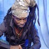 BEST OF KOJO ANTWI (MR MUSIC M