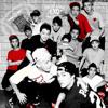 EXO - WOLF (Korea Version]