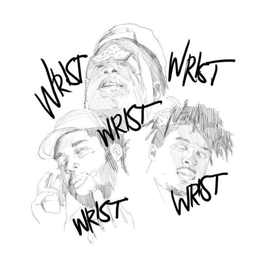 Look At Wrist (feat. iLoveMakonnen & Key!) [prod. Father]
