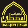 1.5. Qasidah - Imam Habib Abdullah Bin Alwi Al Haddad - Ya Rabbana Ya Rabbana