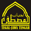Qasidah - Imam Habib Abdullah Bin Alwi Al Haddad - Alaika Bi Taqwallah.wmv