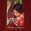 Melodious Bhajans - Itna To Karna Swami