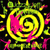JAZZY JEFF & THE FRESH PRINCE 'SUMMERTIME' YAM WHO? 2014 REPRISE MIX (192 Kbps)
